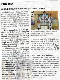 article presse 07012016