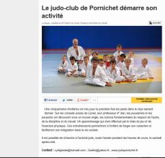 article presse 092013