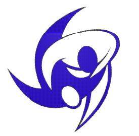 club de judo pornichet